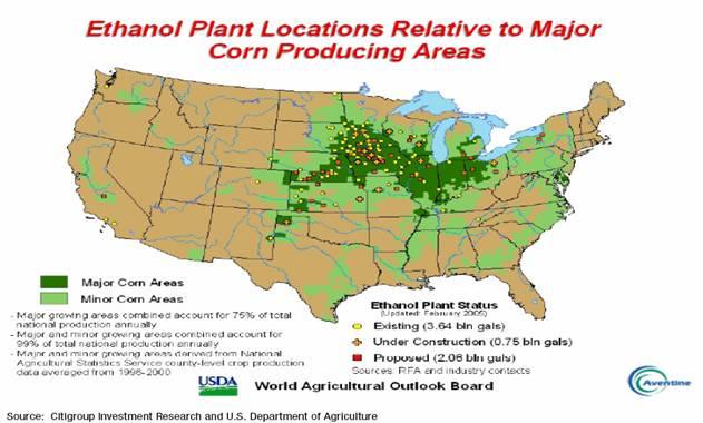 EthanolIsItViable_clip_image004 U S Map Of Ethanol Stations on propane map, petroleum map, arsenic map, bilirubin map, biomass map, production plants us map, valero plants map, canadian livestock locations map, carbon dioxide map, sulfur map, co2 map,